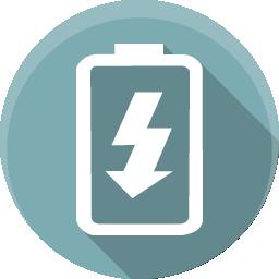 Электрические сети, системы АВР и БП