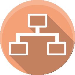 Системы передачи данных