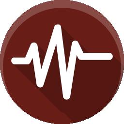 Мониторинг сетей связи и приложений