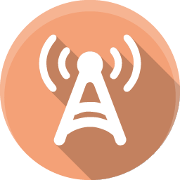 Системы радиосвязи