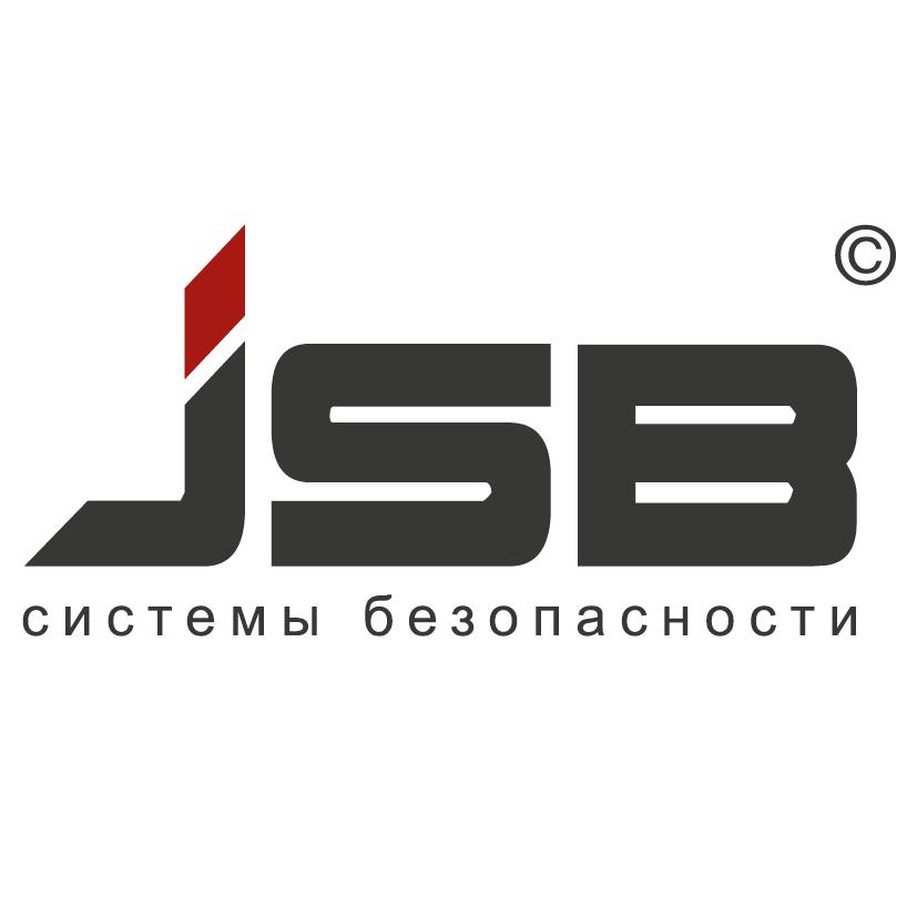 JSB systems